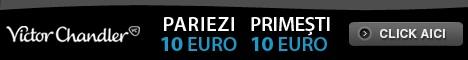 Bonus 10 Euro Gratuit Victor Chandler