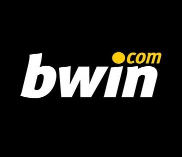 Bwin Pariuri