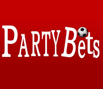 Partybets Bonus