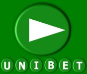 Unibet-Bonus2-175x150