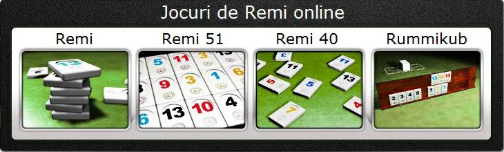 remi online